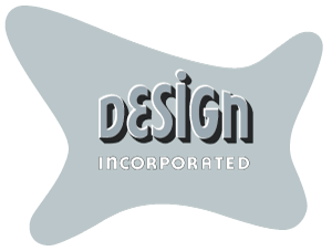 Randy Garbin Design Incorporated
