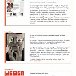 art270 Newsletter