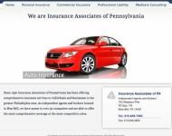 Insurance Associates of Pennsylvania